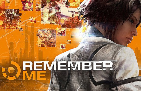 Remember me (steam) + СКИДКИ