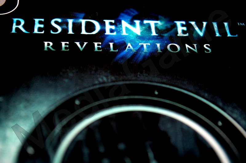 Resident Evil: Revelations (steam) + СКИДКИ