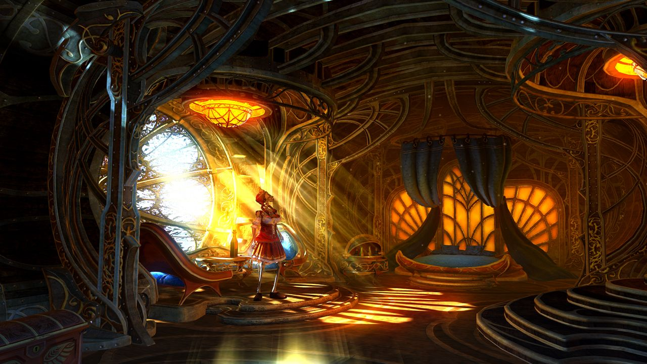 Screens Zimmer 2 angezeig: divinity dragon commander trainer