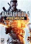 Battlefield 4 Premium (RU,EU) Second Assault* + ПОДАРОК