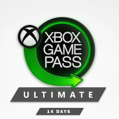 🔥Xbox Game Pass Ultimate🔥 14 days - Sale