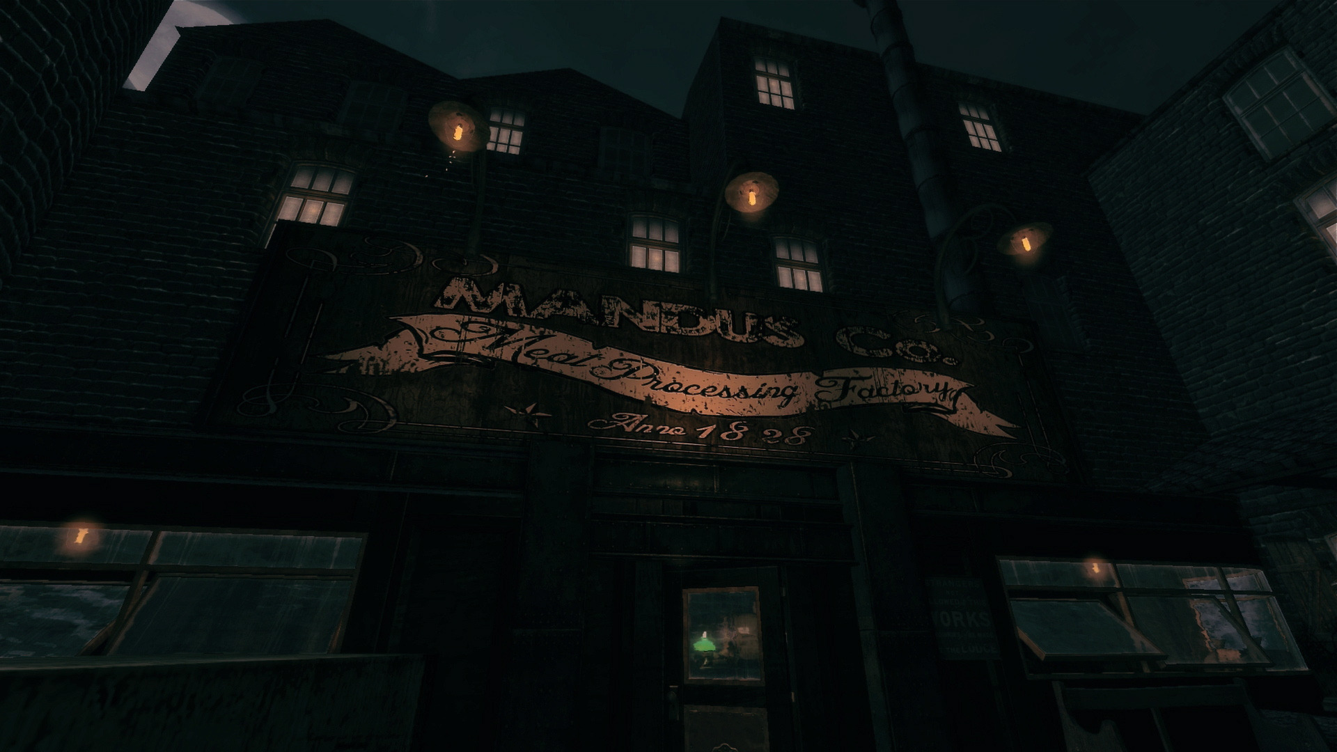 Amnesia Collection Steam Gift (RU/CIS) + БОНУС