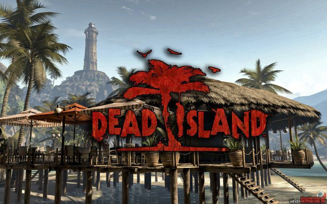 Dead Island Collection Steam gift (RU/CIS) + БОНУС