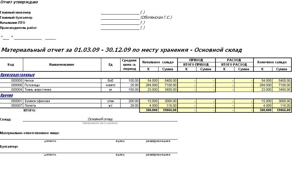 read Радиоизмерения: Методические указания к