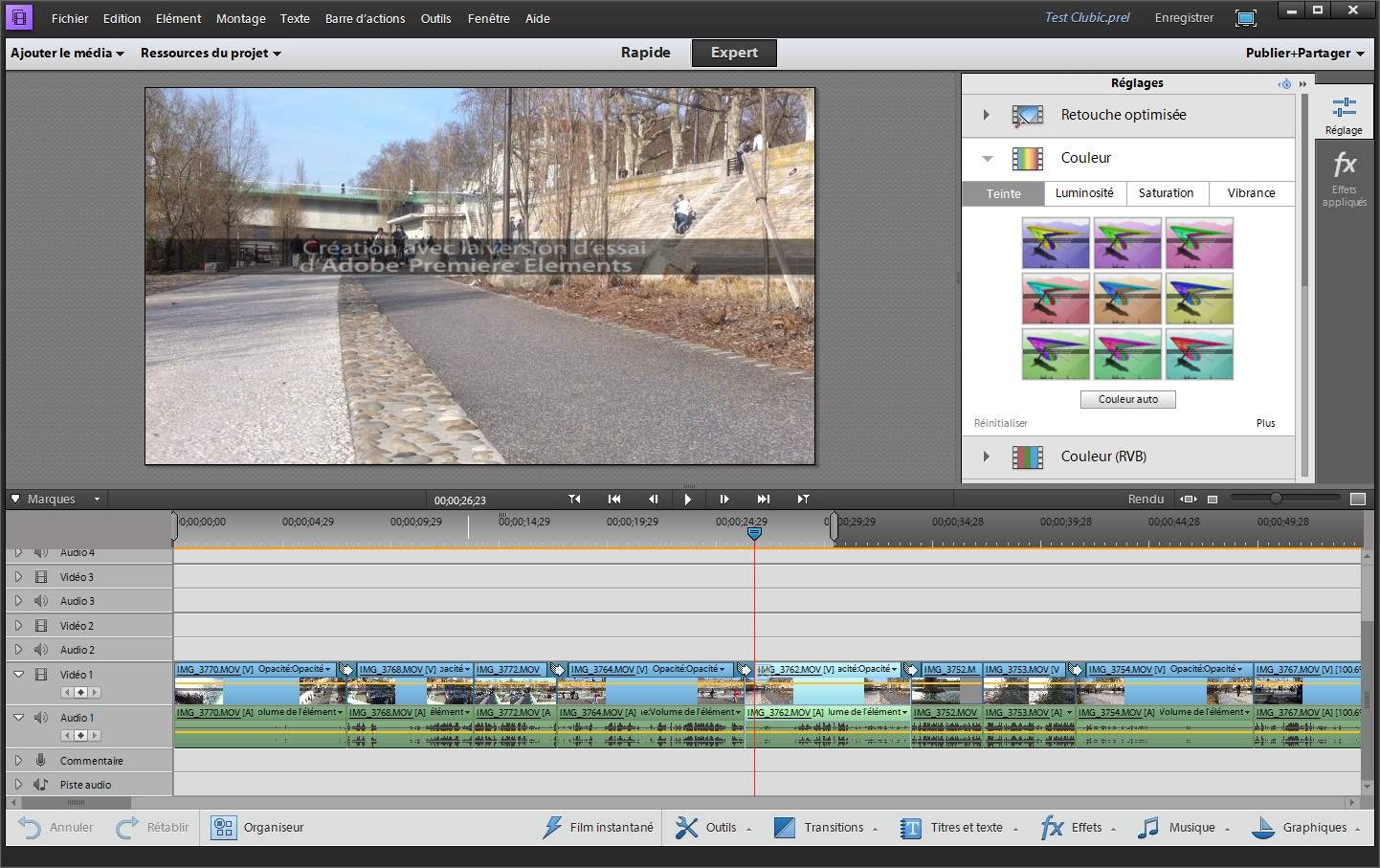 Ключ для Adobe Photoshop Cs6 Extended