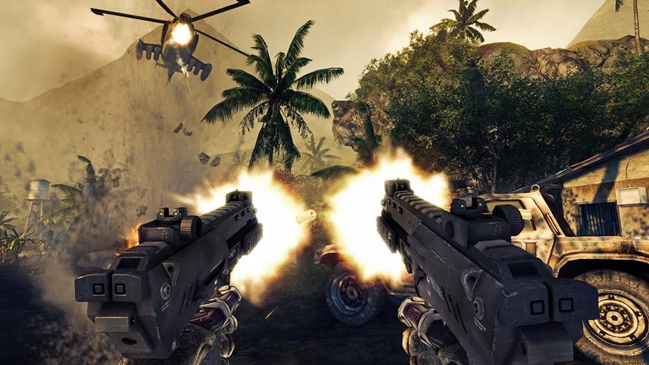 Часть 1. Скачать Crysis Warhead (2008/RUS) с (vip-file.com) одним.
