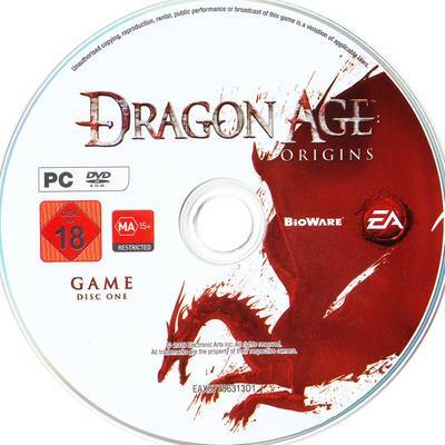 Dragon Age™ II
