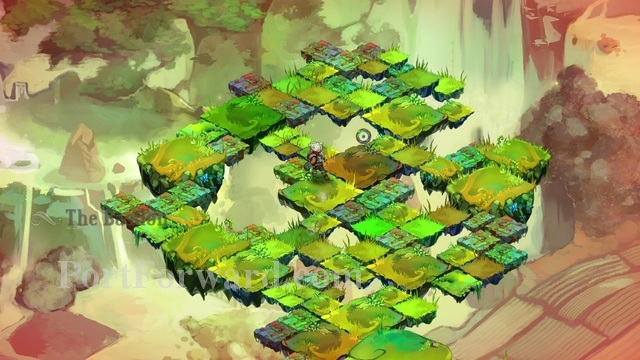 Bastion (Steam Key, Region Free)