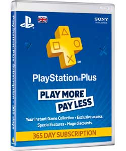 Купить PLAYSTATION NETWORK - 100$ - (PSN/SCAN/USA) + СКИДКИ Plus 365 days (UK)