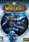 WOW - WRATH OF THE LICH KING (EU) + 1000 ГОЛД