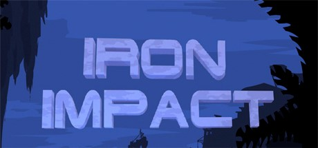 Iron Impact (Steam Key / Region Free)