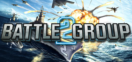 Battle Group 2 (Steam Key)