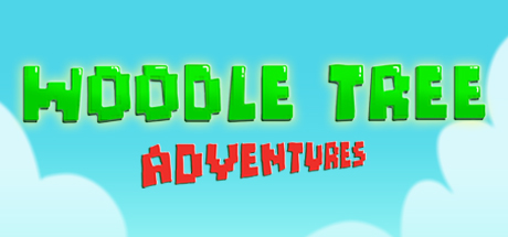 Woodle Tree Adventures (Steam Key / Region Free)