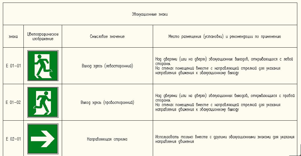 ВебМеханик  Сайт инженеров механиков конструкторов