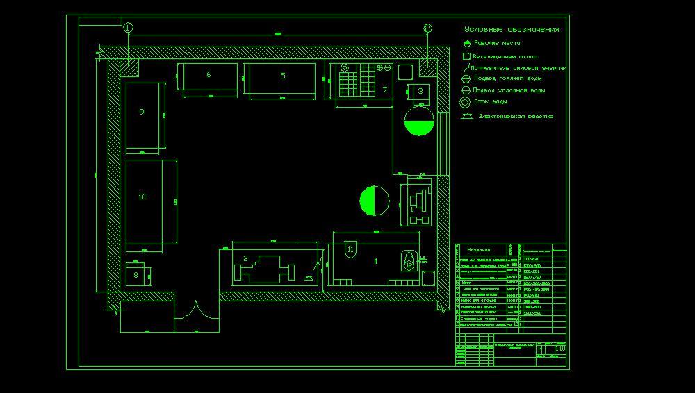 Чертежи электротехнического участка, каталог схем подключений, скачать пружины чертежи исполнение.