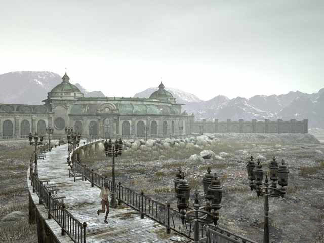 Syberia  (Steam Кey / Region Free) +БОНУС +СКИДКИ