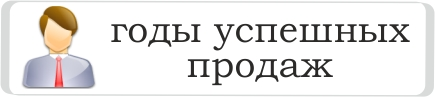6 $ VISA VIRTUAL + Express check, ONLINE 3DS. PRICE