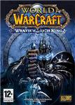 WRATH OF THE LICH KING (RUS)  (CD-key)-Ключ активации