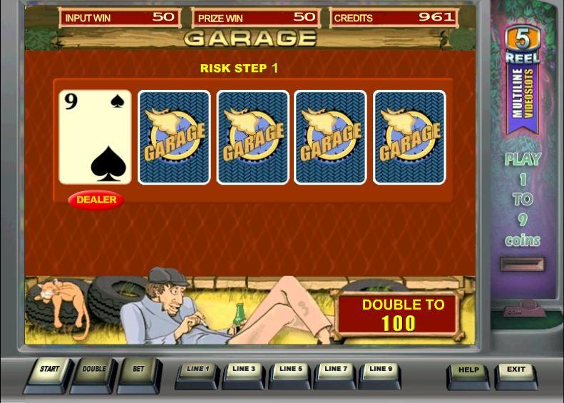 Золото Мое Игровой Автомат