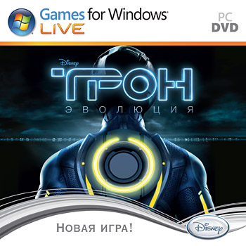 � gta4 windows live ������ ���� ������� ���� �������� �� ...