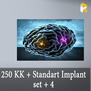 Eve High-Grade Mid-g Set of implants Skills RPGcash