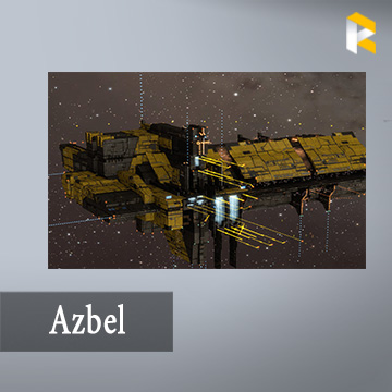Eve online Structures Citadels Complexes RPGcash