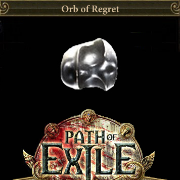 buy poe orbs path of exile rpgcash and download