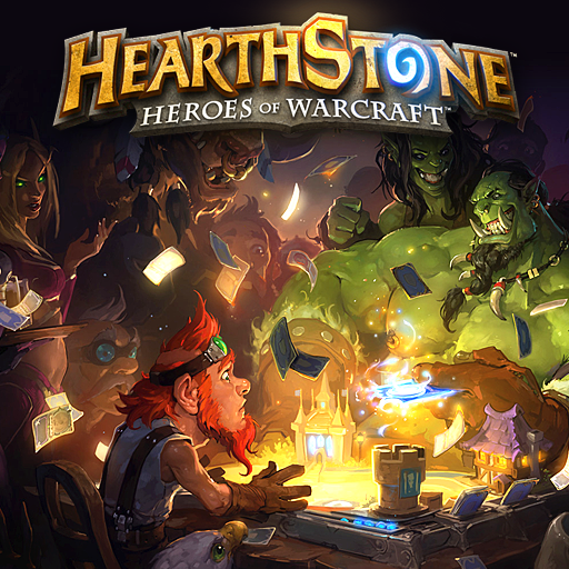 HS Hearthstone arena and rating wins