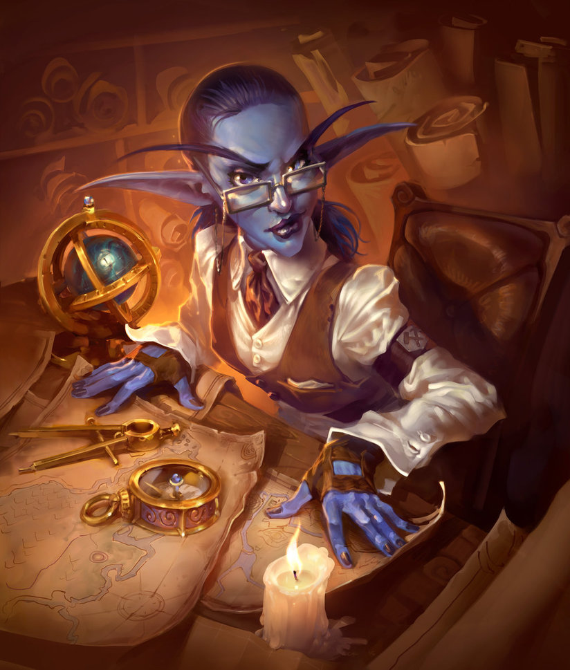 HS Hearthstone boosting Adventure RPGcash