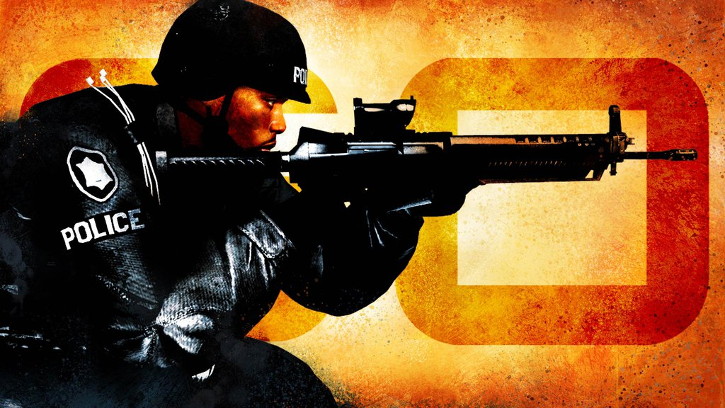 CS:GO Counter-strike GO boost rang exp and 10 games win