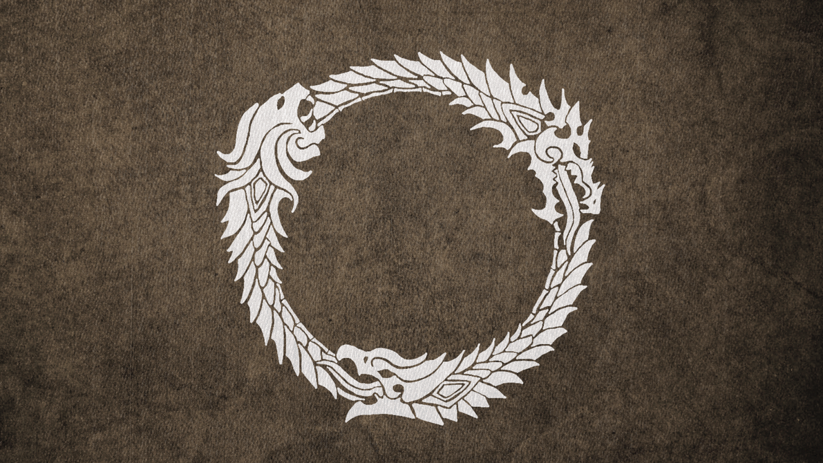 TESO The Elder Scrolls Online boosting service RPGcash