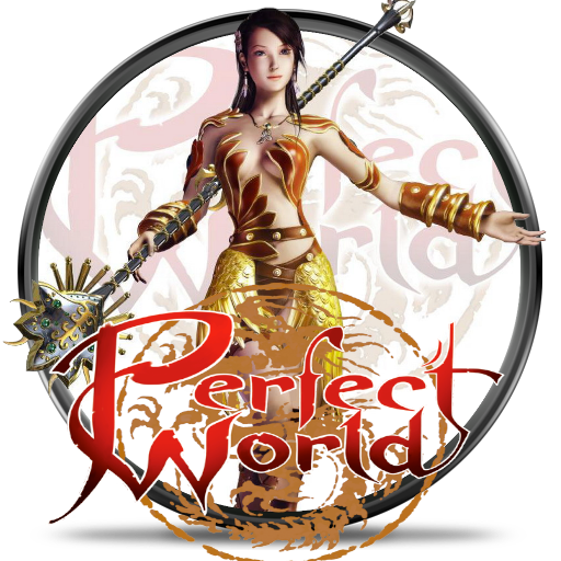 Perfect World EU/US Yuan from RPGCash.ru