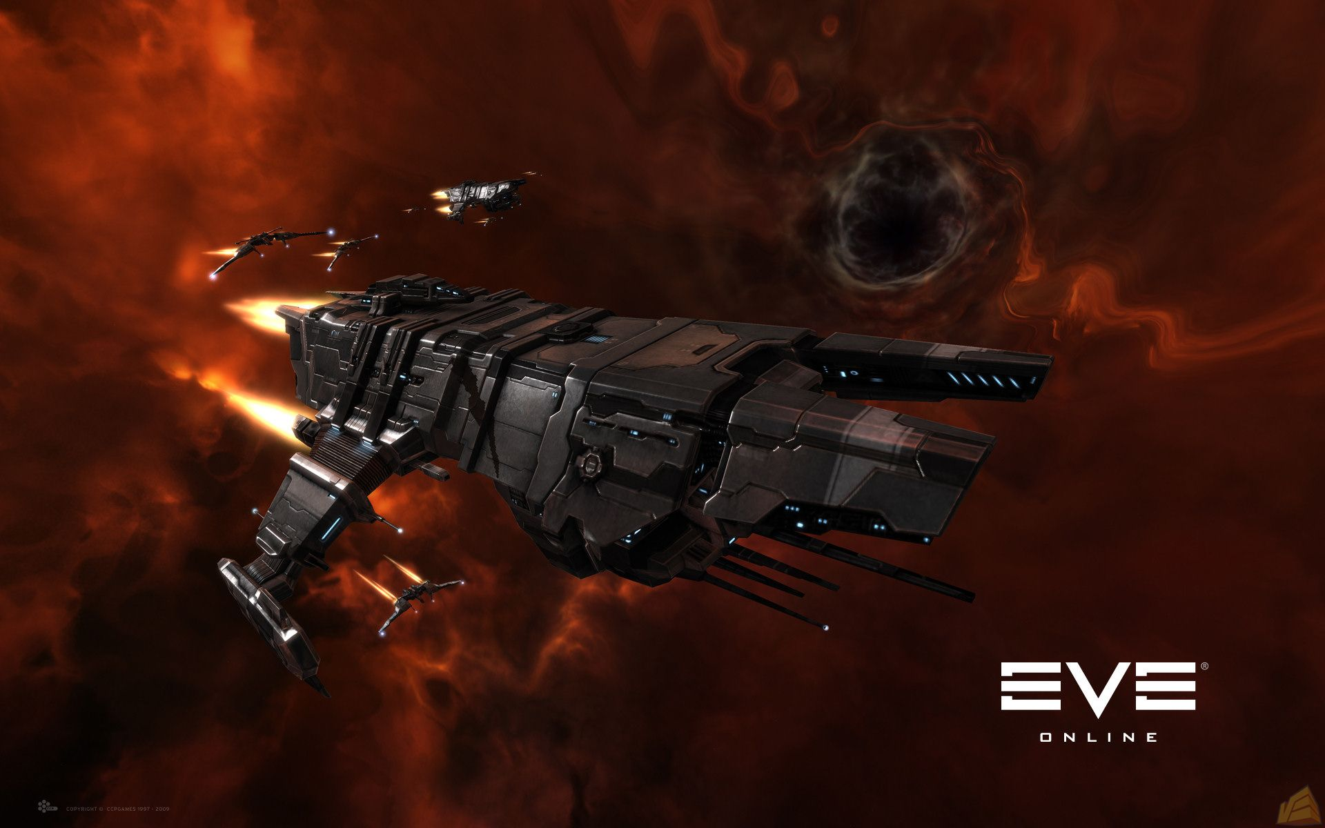 Plex EVE online from RPGcash fair prices