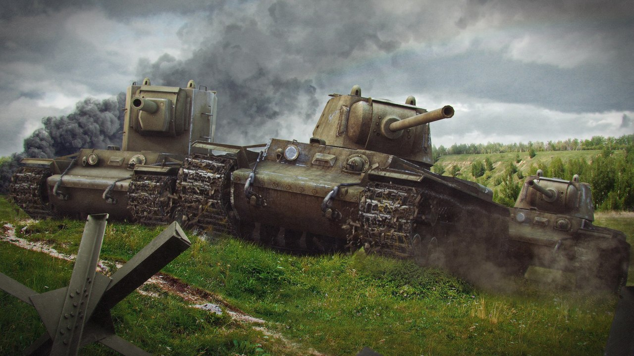 world of tanks matchmaking platoon Read reviews and ratings of world of tanks from  in theorybut in fact the matchmaking and  the only way to get around this is to play with a platoon of .