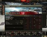 sign klassnosti master World of tanks RPGcash