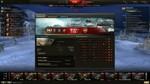 Personal combat missions Об.260 . RPGcash guarantee