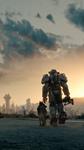 Fallout 76 Оружие  от RPGCash.ru