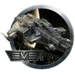 ISK Eve online RPGcash