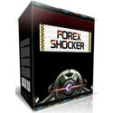 Profitable forex advisor Shocker version 1.3