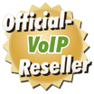 Voucher recharge account 12VoIP from Betamax: 10 euros