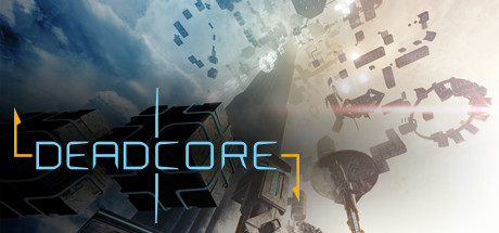 DeadCore (STEAM KEY / region free )
