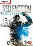 Red Faction: Armageddon (STEAM KEY / ROW)