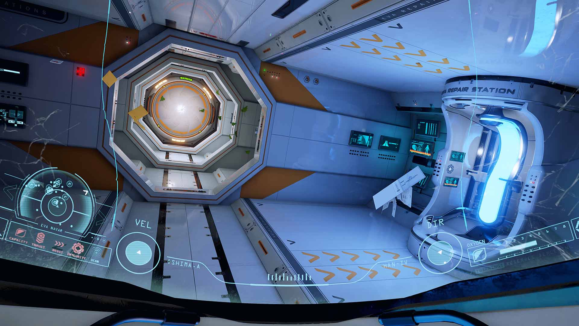 ADR1FT (STEAM KEY / GLOBAL)