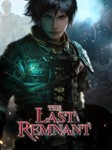 The Last Remnant (steam key Region Free/ROW/GLOBAL)