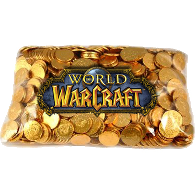 Wow gold, any EURO server. Fastest Shipping