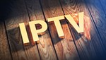 IPTV 12 months subscriptions, 12,050+ Online Channel