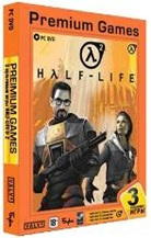Half-Life 2+Episode One + Two | 3 ИГРЫ | Premium Games