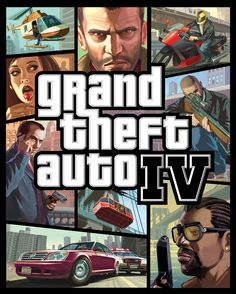 Grand Theft Auto V / GTA 5 (Rockstar KEY)