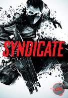 Syndicate + DLC + link to jump. KEY INSIDE