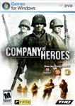 Company of Heroes (Steam KEY) Region Free